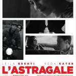 Miss Bobby_L'Astragale
