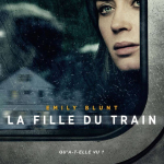 la-fille-du-train_film