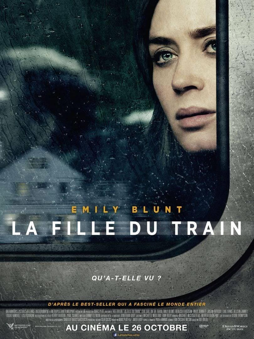 la-fille-du-train_film