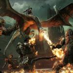 La terre du milieu - l'ombre de la guerre_jeu video