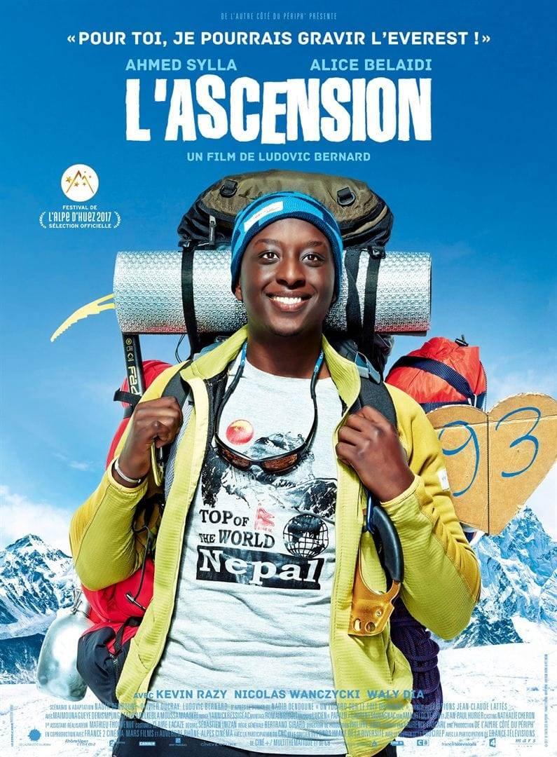 L'ascension_film