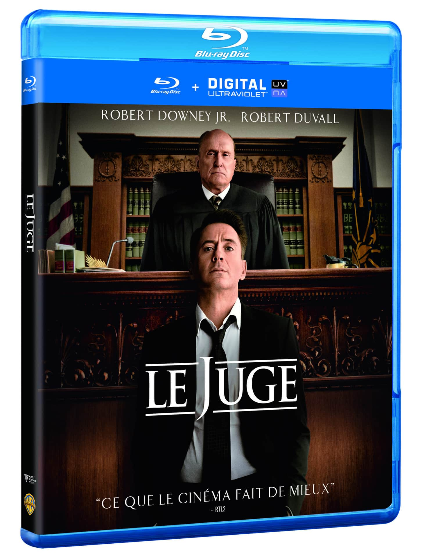 Miss Bobby_Le Juge_Blu-Ray_concours