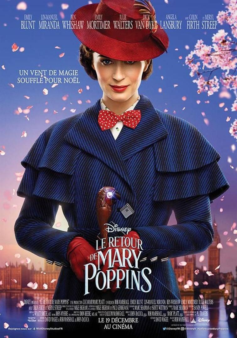 L'attribut alt de cette image est vide, son nom de fichier est Le-retour-de-Mary-Poppins.jpg.