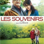 Miss Bobby_Les Souvenirs
