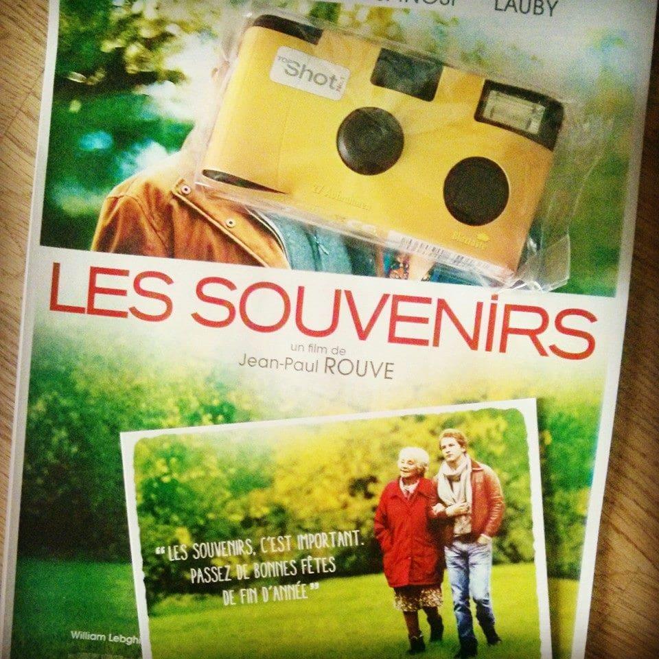 Miss Bobby_Les Souvenirs_Buzz Kit