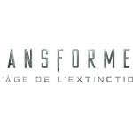 Miss Bobby_Logo-Transformers