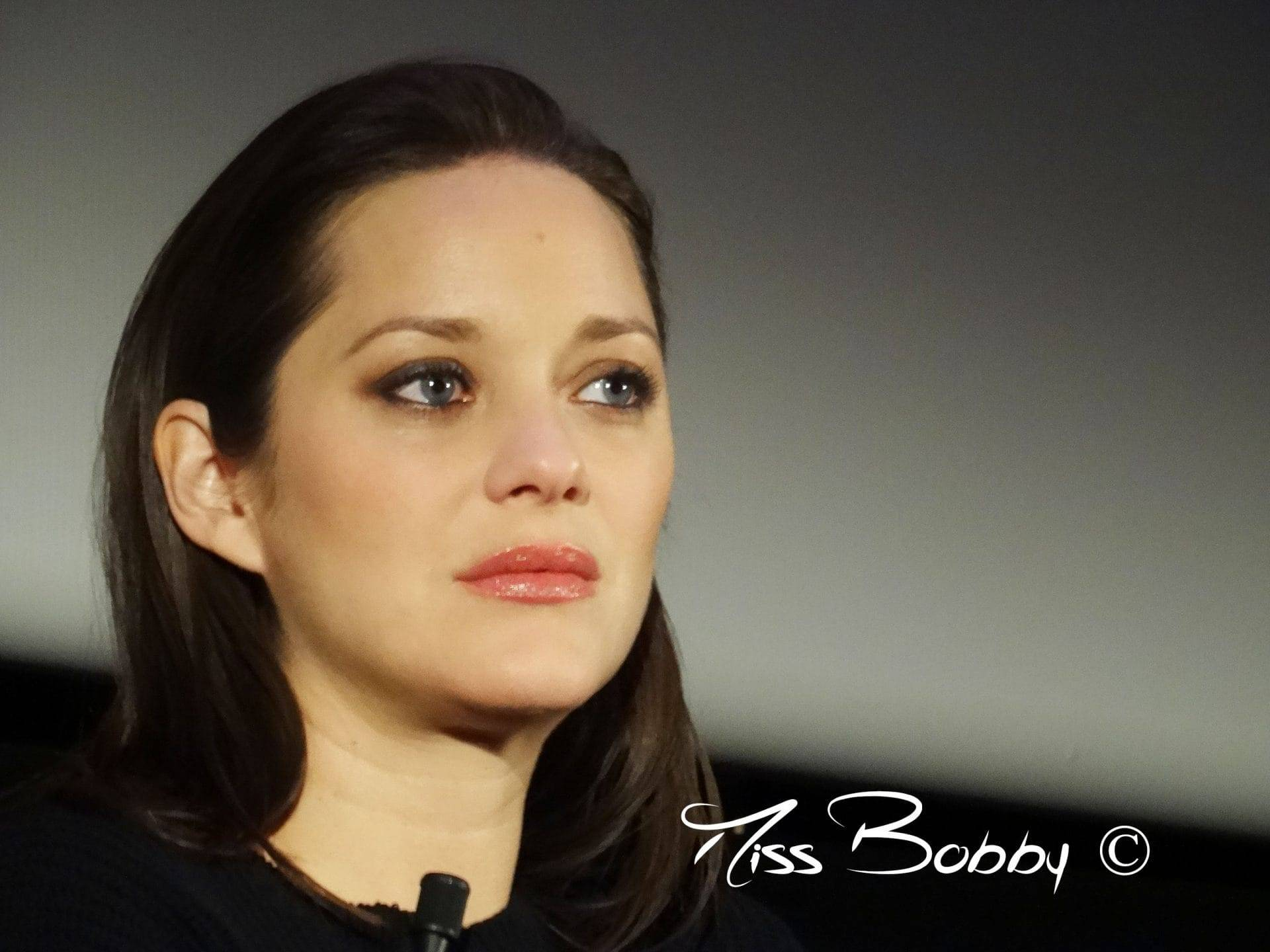 Marion Cotillard__assassin's creed