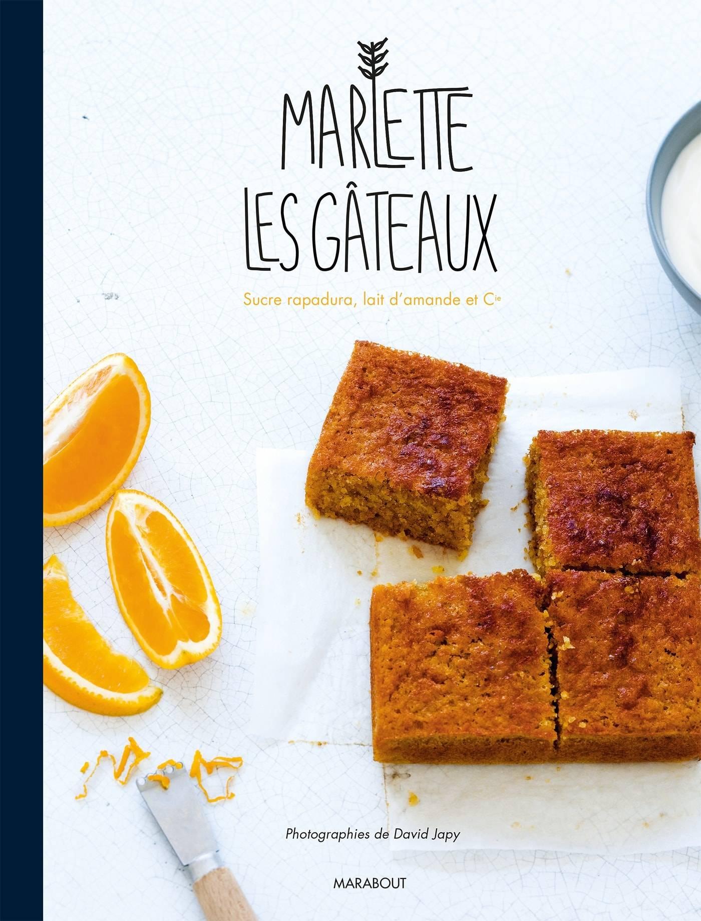 Marlette les gâteaux_marabout