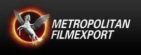 Miss Bobby_Metropolitan logo