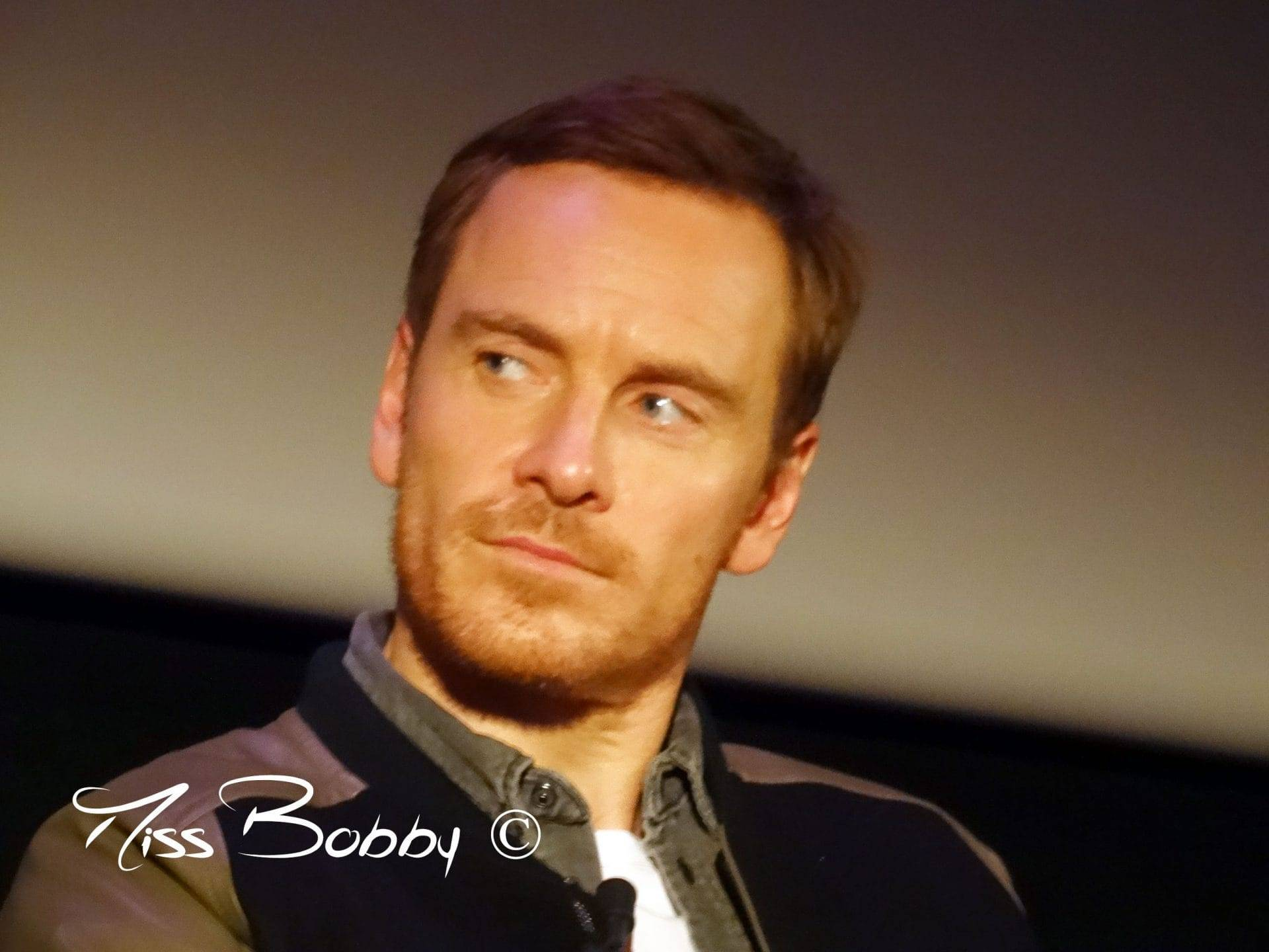 Michael Fassbender__assassin's creed