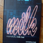 Miss Bobby_Momofuku milk bar