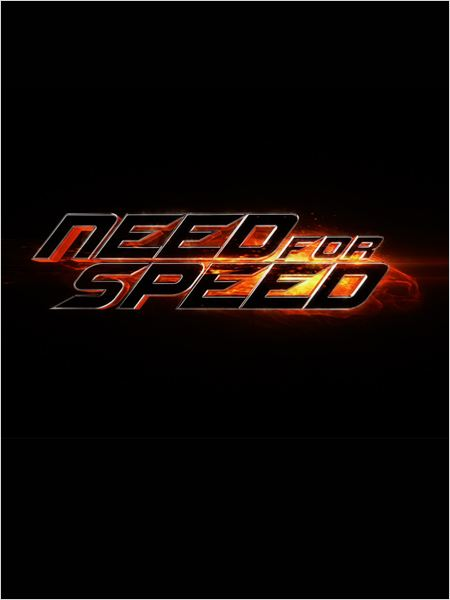 Need For Speed le film – Bande – annonce