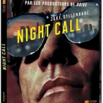 Miss Bobby_Night Call_Blu-Ray