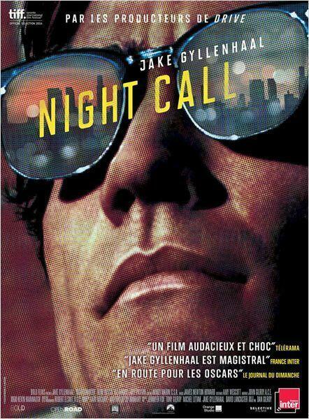 Miss Bobby_Night_Call