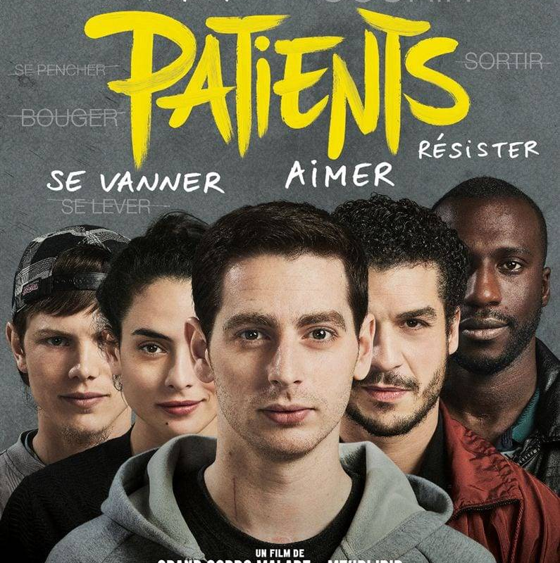 patients_film