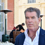 Miss Bobby_Pierce_Brosnan