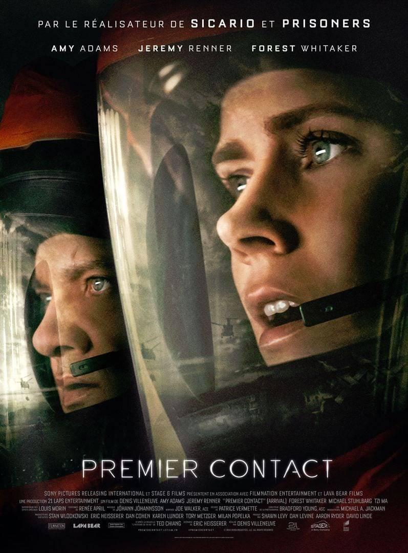 premier-contact_film_villeneuve
