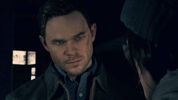 Quantum Break_shawn ashmore