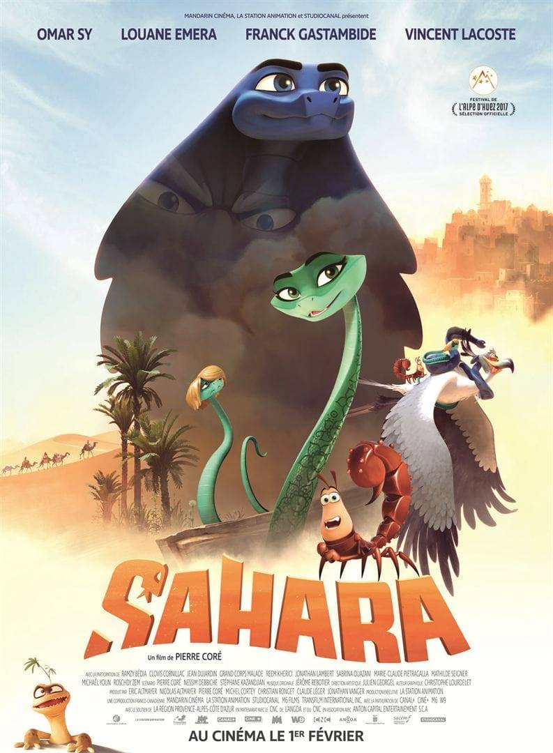 Sahara_film