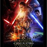 Star Wars - Le réveil de la force_ J.J. Abrams