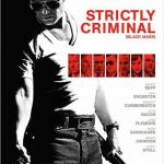 Strictly Criminal film johnny depp