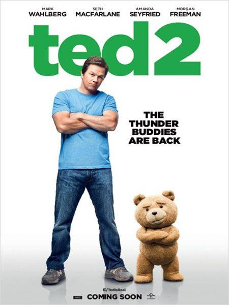 Miss Bobby_Ted2