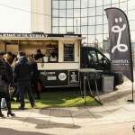 Miss Bobby_Thaï la route foodtruck
