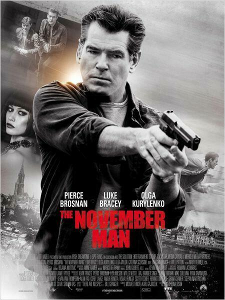 Miss Bobby_The November_Man