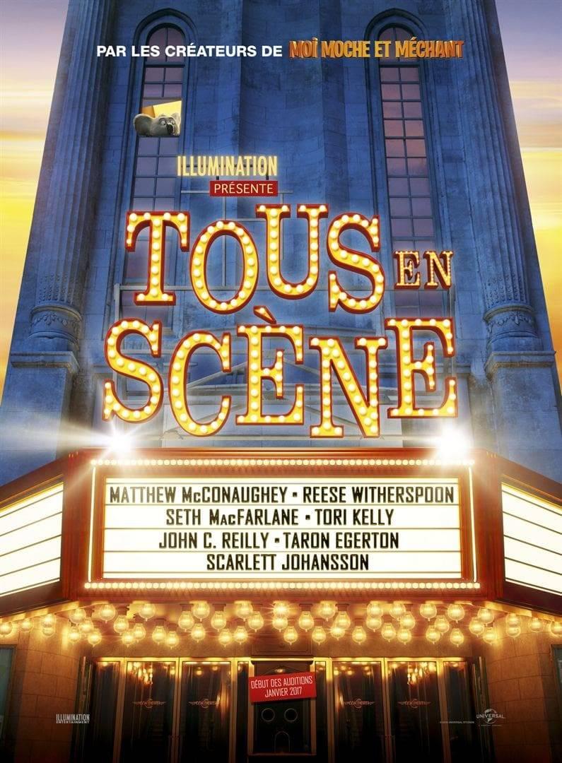 tous-en-scene_film