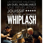 Miss Bobby_Whiplash