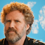 Miss Bobby_Will_Ferrell