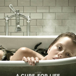 a cure for life_film