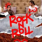 rock n roll_film