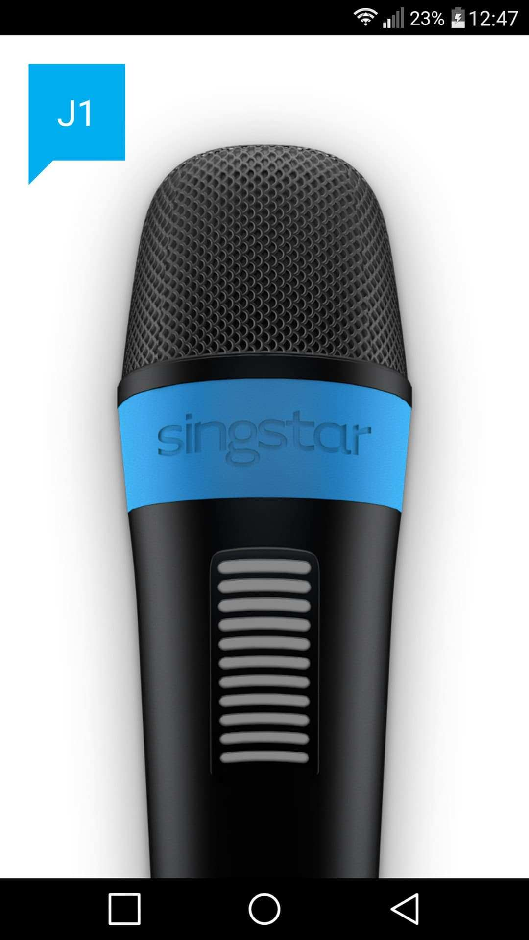 SingStar_Celebration