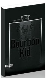 Bourbon_Kid