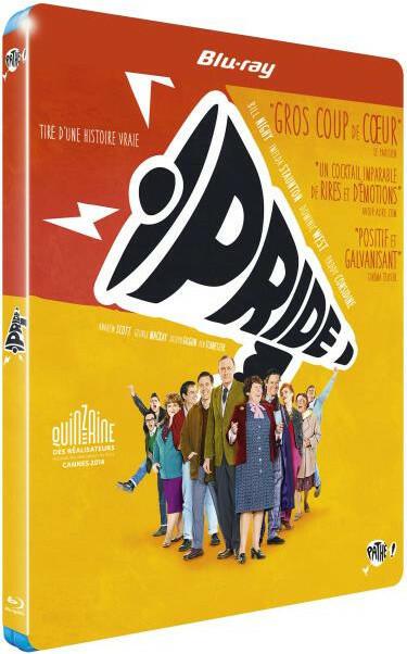 Miss Bobby_Pride_Blu-Ray