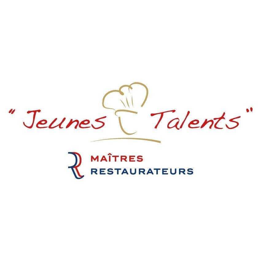 Jeunes talents maîtres restaurateurs
