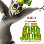 Miss Bobby_All Hail King Julien