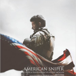 Miss Bobby_American Sniper