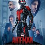Miss Bobby_Ant-Man