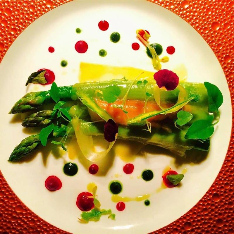 Asperges_Fanny Rey_Maitres Restaurateurs