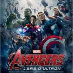 Miss Bobby_Avengers_L'ère d'Ultron