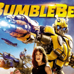 BR Bumblebee