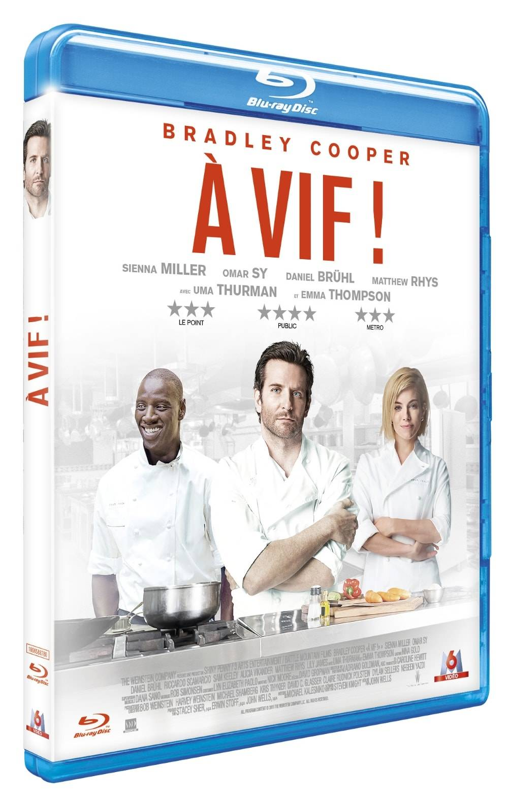 BR_A vif film Bradley Cooper