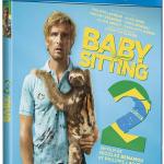 BR_Babysitting2_film