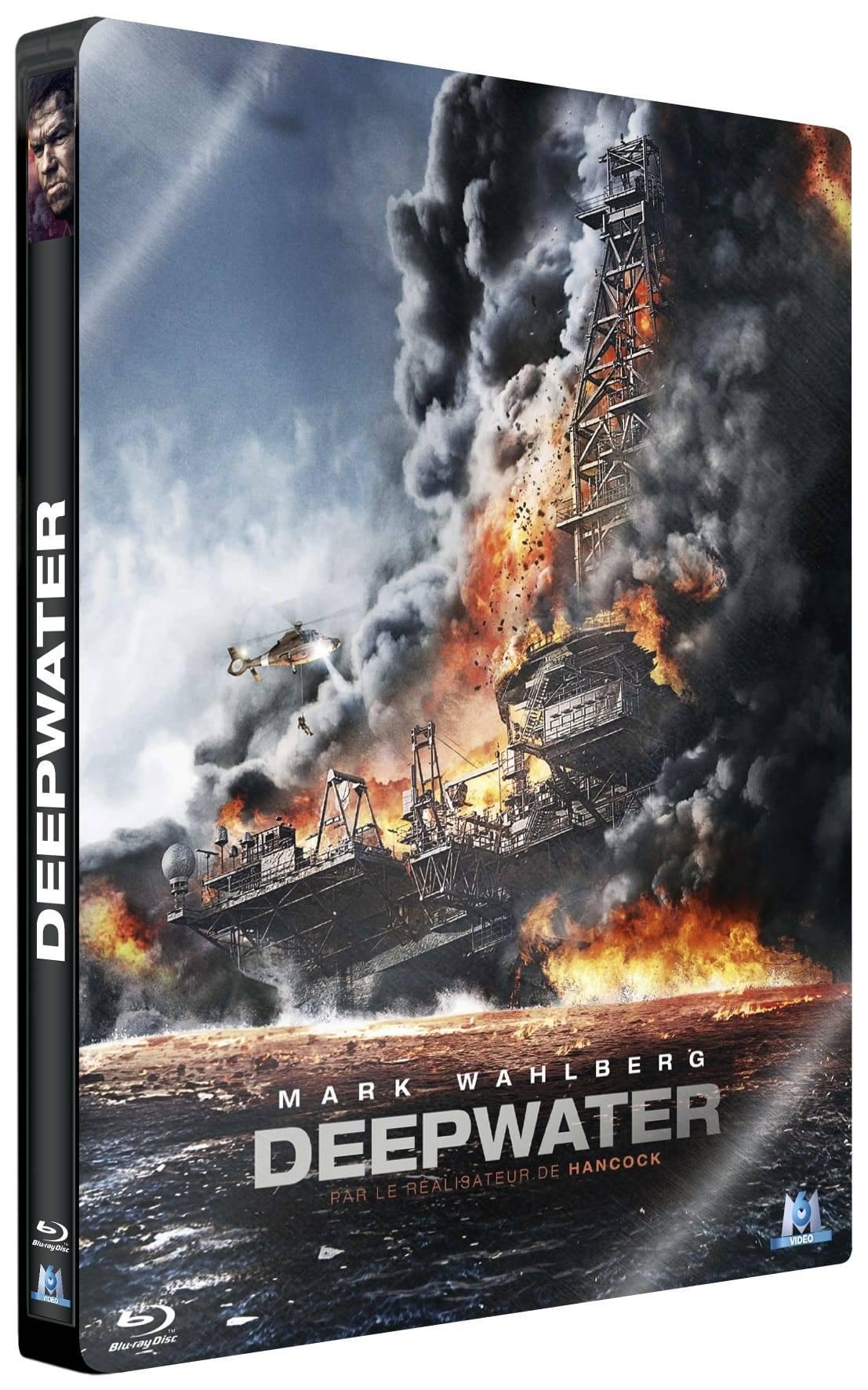 BR_Deepwater-film