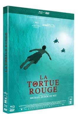 br_la-tortue-rouge_film
