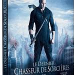 BR_Le dernier chasseur de sorcières film Vin Diesel