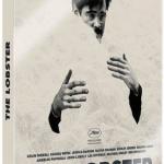 BR_The Lobster_film_Colin Farrell
