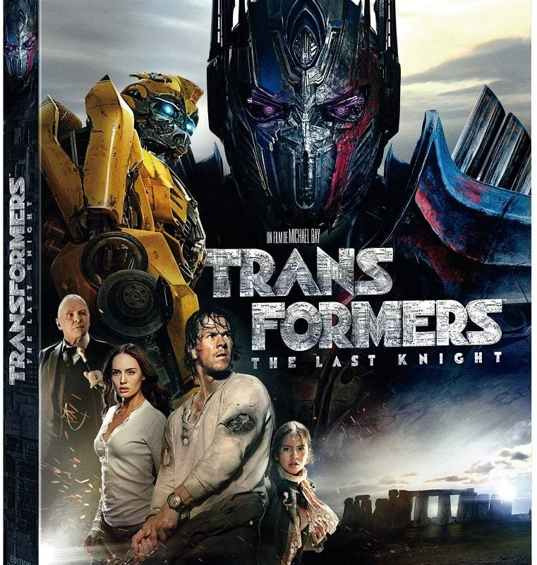 concours_transformers_the last knight